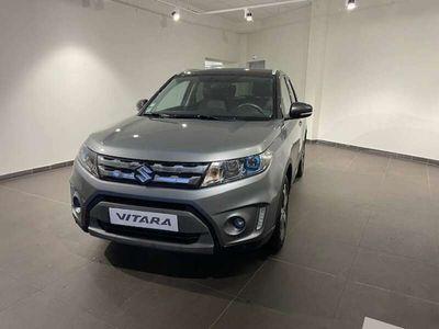 occasion Suzuki Vitara 1.6L VVT PACK
