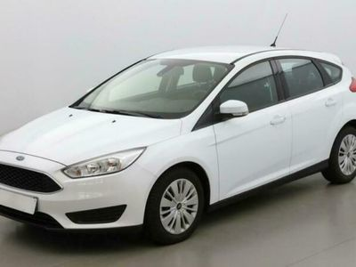 occasion Ford Focus Edition 1.5 TDCi 95 S&S