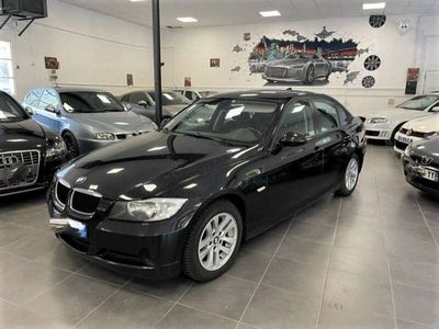 occasion BMW 320 D 177 CH Confort