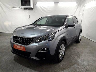occasion Peugeot 3008 BlueHDi 130ch S&S EAT8, Active Business
