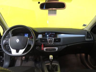 occasion Renault Laguna Coupé