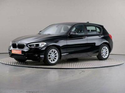 occasion BMW 116 1 Serie d 116 ch BVA8, Business Design