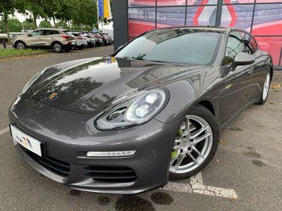 occasion Porsche Panamera Panamera(970) S E Hybrid