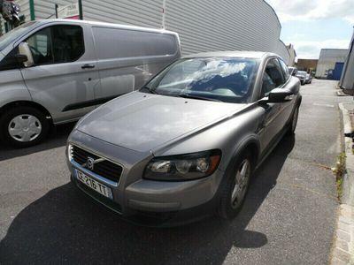occasion Volvo C30 1.6 D 110CH SUMMUM