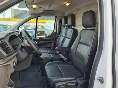 occasion Ford 300 TransitL2H1 2.0 TDCi 130 Trend Business 7cv