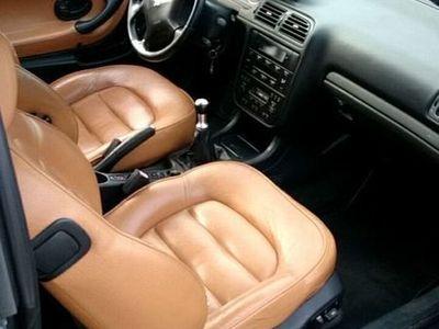 occasion Peugeot 406 2.0e 16V Pack