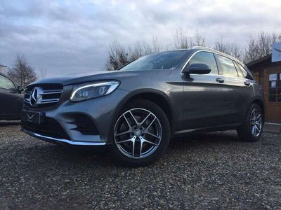 occasion Mercedes 220 d 170ch Business Executive 4Matic 9G-Tronic