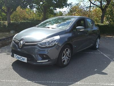 occasion Renault Clio Business
