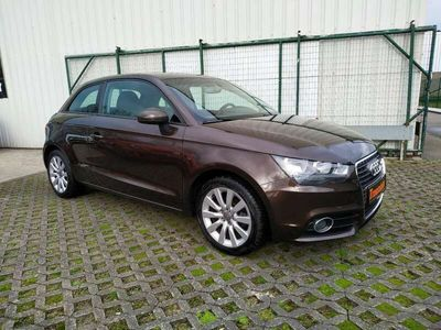 occasion Audi A1 1.2 TFSI 86 Ambiente