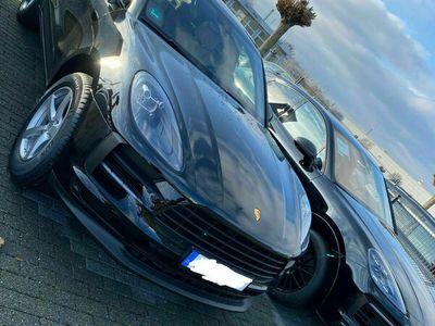 occasion Porsche Macan 2,0 245 CH PDK
