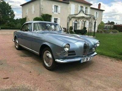 occasion BMW 503 Coupe, 08.1958, 1 Hand