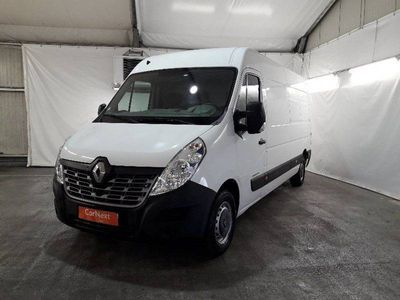 occasion Renault Master FGN L3H2 3.5t 2.3 dCi 135 ENERGY, GRAND CONFORT