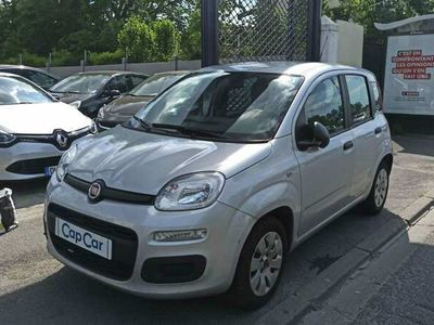 occasion Fiat Panda Cool - 1.2 69