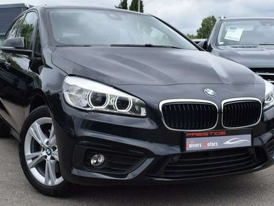 occasion BMW 220 Active Tourer SERIE 2 (F45) IA 192CH LOUNGE