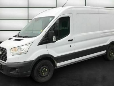 occasion Ford Transit T350 L3H2 2.0 TDCi 130ch Trend Business