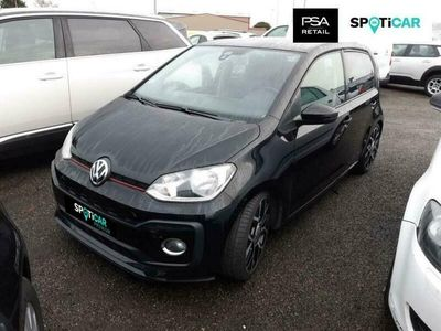 occasion VW up! UP Up 1.0 90 High