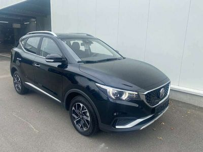 occasion MG ZS 44.5 kWh EV Comfort *Directiewagen*