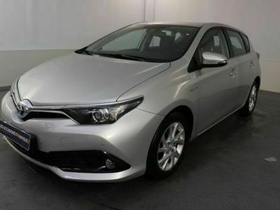 occasion Toyota Auris HYBRIDE 136 CH COLLECTION
