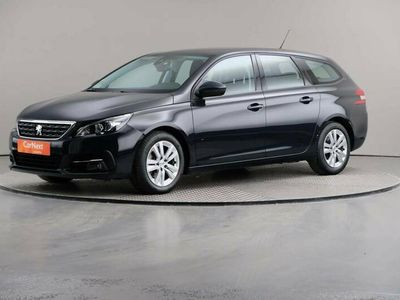 occasion Peugeot 308 SW BlueHDi 100ch S&S BVM6, Active Business