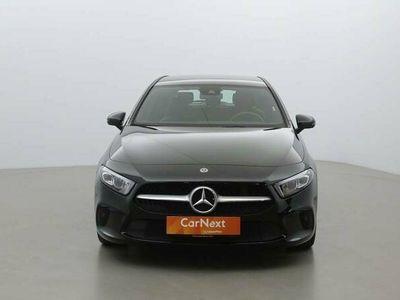 occasion Mercedes A200 7G-DCT PROGRESSIVE LINE