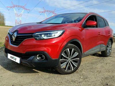 occasion Renault Kadjar