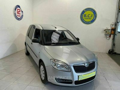 occasion Skoda Roomster 1.2 70CH ACTIVE