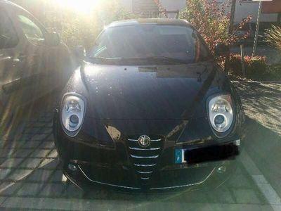occasion Alfa Romeo MiTo 1.3 JTDm Start