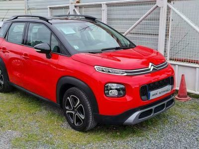 occasion Citroën C3 Aircross 1.6 HDI FEEL
