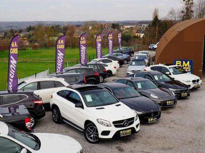 occasion Opel Vivaro 2.0CDTi L2-H1PRIX TVAC-3SG.-CLIM-ATT.REM-V.E