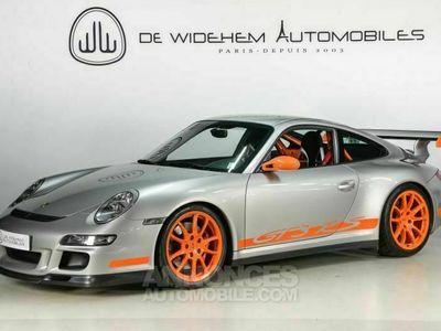 occasion Porsche 911 GT3 RS 911 TYPE3.6 415