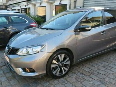 occasion Nissan Pulsar 1.5 DCI 110CH CONNECT EDITION