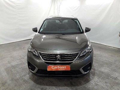 occasion Peugeot 5008 1.5 BlueHDi 130ch S&S BVM6, Active Business