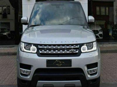 occasion Land Rover Range Rover 3.0TD V6