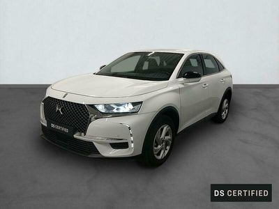 occasion DS Automobiles DS7 Crossback