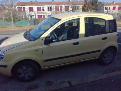 occasion Fiat Panda 1.2 8V Malice