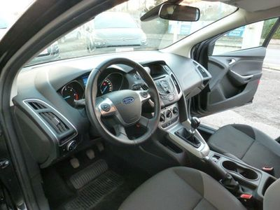 occasion Ford Focus Focus1.6 Tdci 115ch Stop&start Trend