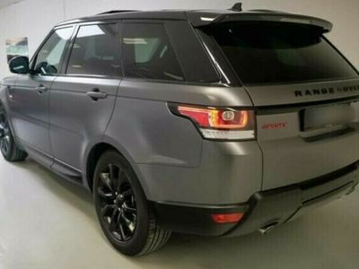 occasion Land Rover Range Rover 3.0 SDV6 306 HSE Dyna