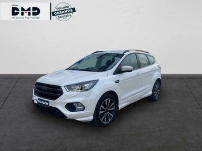occasion Ford Kuga 1.5 TDCi 120ch ST-Line 4x2 Powershift