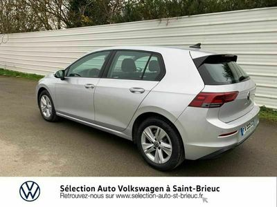 occasion VW Golf I SW