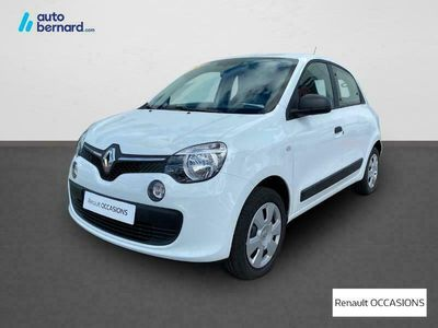 occasion Renault Twingo 1.0 SCe 70ch Life Euro6c