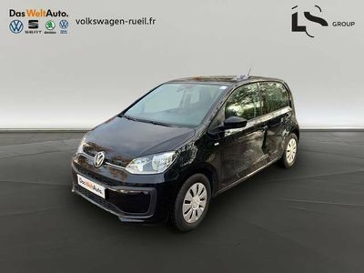 occasion VW up! up!1.0 60 BlueMotion Technology BVM5 Connect