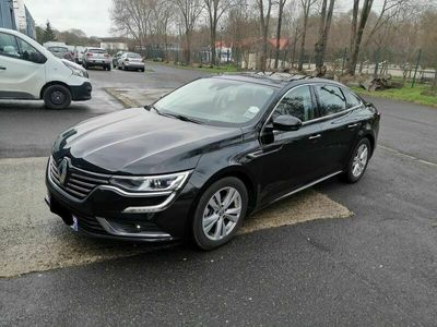 occasion Renault Talisman dCi 130 Energy EDC Business