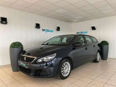 occasion Peugeot 308 SW 1.6 BlueHDi 100ch S&S Access