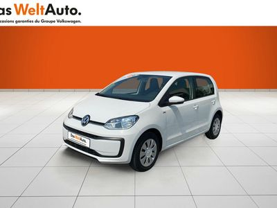 occasion VW up! Up 1.0 60Connect