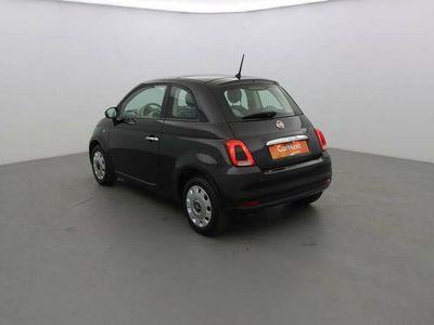 occasion Fiat 500 1.2 69 Popstar