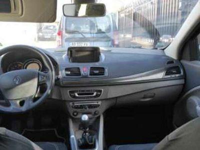 occasion Renault Mégane III MeganedCi 105 eco2 Carminat Tom-Tom
