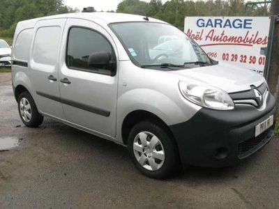 occasion Renault Kangoo EXPRESS DCI EXTRA R-LINK FT