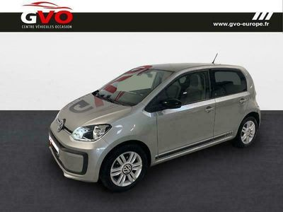 occasion VW up! UP 1.0 60ch Move5p