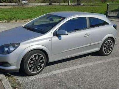 occasion Opel Astra GTC 1.4 - 90 Twinport Enjoy