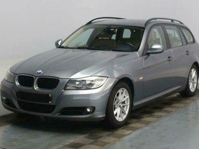 occasion BMW 318 Serie 3 Touring d 143 ch Confort